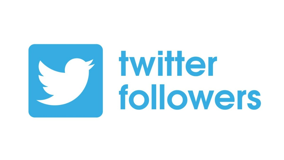 AutoFollow Twitter | Warrior Forum - The #1 Digital ...
